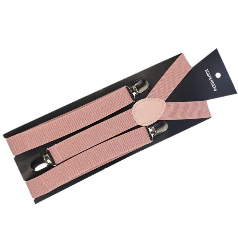 K8 подтяжки для мужчин на платформе зажим Эластичные подтяжки регулируемые подтяжки для мужчин