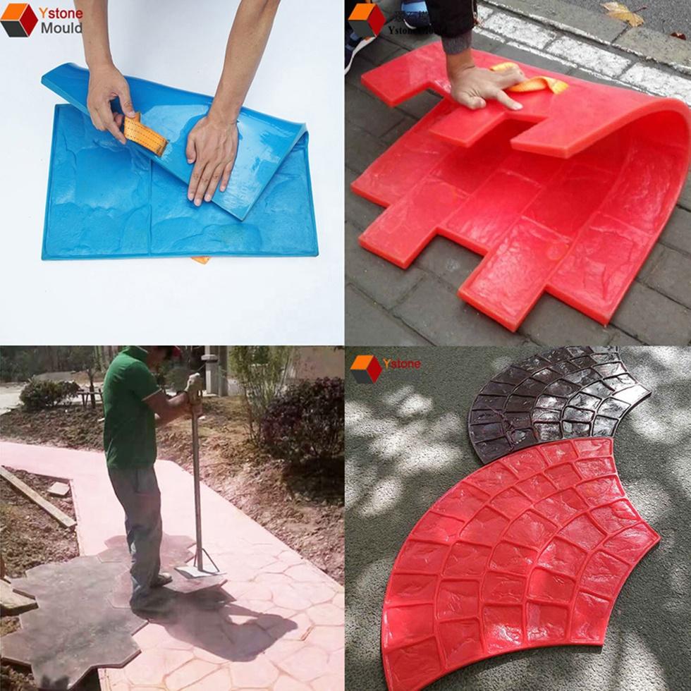 Полиуретан бетона морозостойки бетон