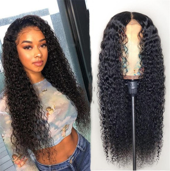 Bulk Synthetic Braiding Hair Real Feel Bulk Human Braiding Hair Curly Rastifi Braiding Hair