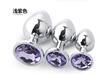 light purple(3 pc set)