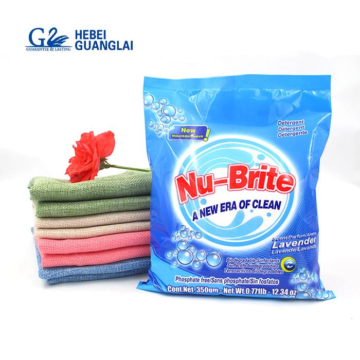 Soap factory washing powder china buy soap powder