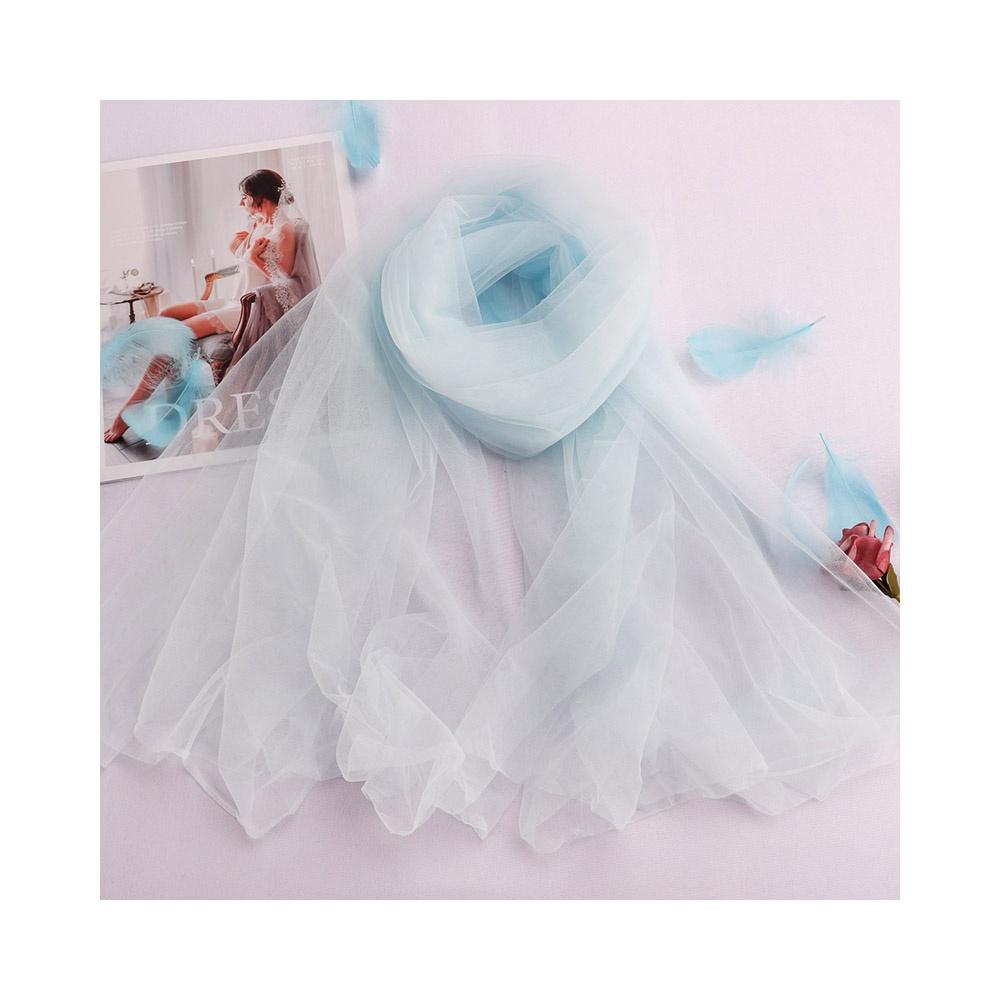 Popular Soft Tricot Mesh TuTu Warp Knitted Wedding Hayal American Nylon Tulle Bolt Fabric