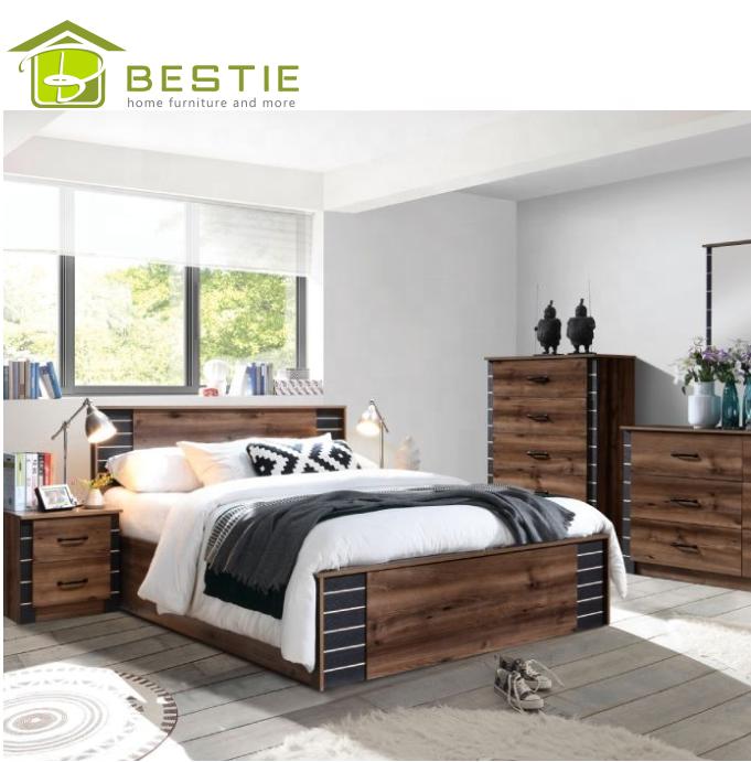 New Modern Platform Double King Divan Bedbase Multifunction Bedroom Furnitures Luxury Wooden Bed Queen Size Buy Room Base Product On Alibaba Com
