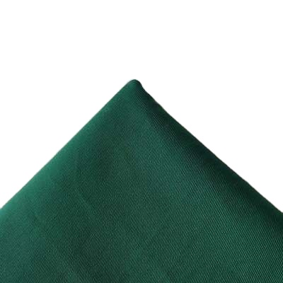 Medical Fabrics Fabric Cotton Dark Green Medical Fabrics For Nursing