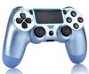 Titanyum mavi