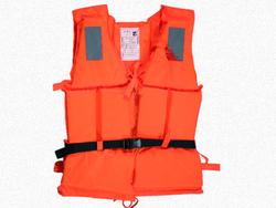 Заводская поставка, качественный спасательный жилет/куртка, профессиональный спасательный жилет/куртка, спасательный жилет для взрослых