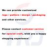 Customized