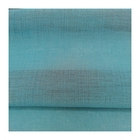 Woven Satin Woven Wholesale Customized Good Quality Woven Satin Fabric 100% Polyester For Clothes