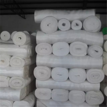 Waterproof Plastic Fabric Film Agricultural Greenhouse film,Commercial Plastic Film Greenhouse for Agricultural