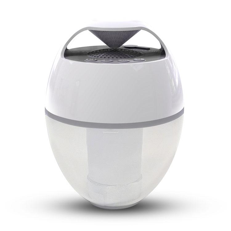 Flame Bluetooth Speaker 1.jpg