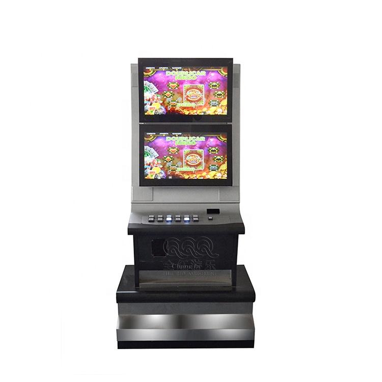 купить игровой слот автомат