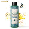 CBD Hemp Oil Hair Conditioner
