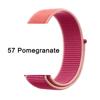 57 Pomegranate