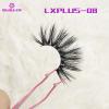 LXPLUS-08