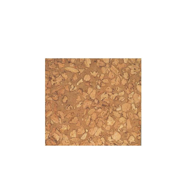 thermal cork sheet cork with colour sheets rubberized cork sheet - Yola WhiteBoard   szyola.net
