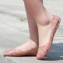 Женские босоножки на высоком каблуке; Пикантная обувь для стриптиза; Цвет черный, красный; Свадебная обувь для вечеринки; Новинка 2020 года; Же...(Китай)