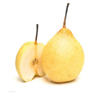 Pear In Pear Best Quality New Crop Fresh Fruits Fresh Pear In Bulk For Purchase
