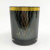 Candle cup 52
