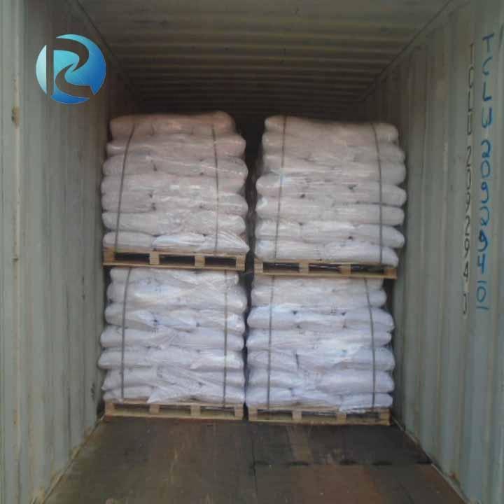 High quality 4-Tert-octylphenol/Para-Tert-Octylphenol/Para-tert-octyl-phenol/PTOP CAS No.:140-66-9 with best price