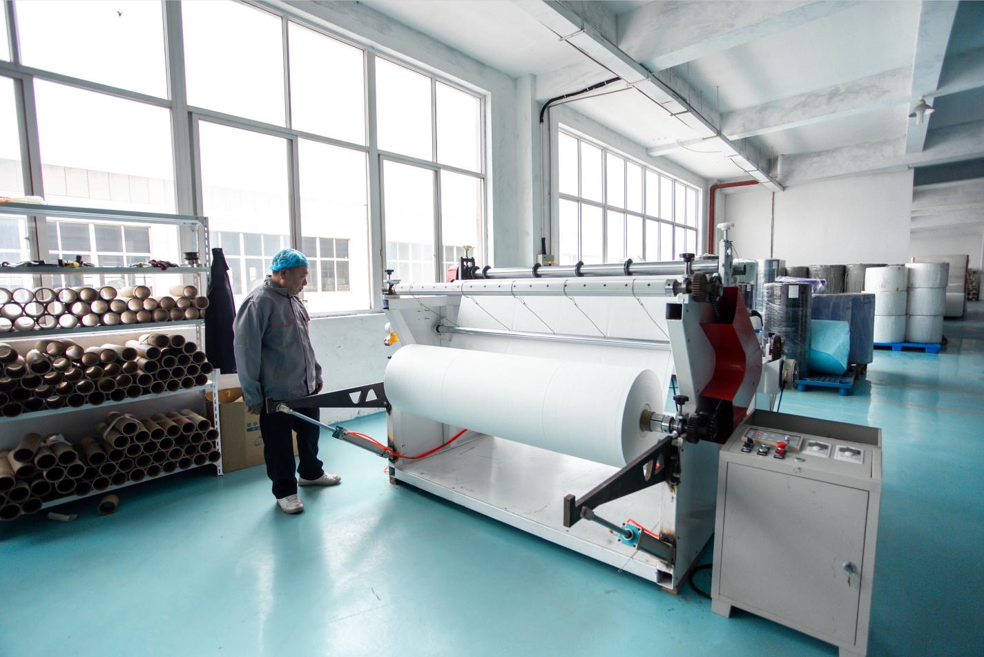 Sharp hepa фильтр с активированным углем сетка воздушная почта Китая (china air совместим с FZ-F60HFU FZ-F60DFU