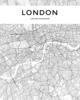 n London