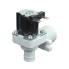 /product-detail/apply-pressure-0-02-0-8mpa-automatic-solenoid-valve-water-inlet-valve-washing-machine-spare-parts-62460948663.html