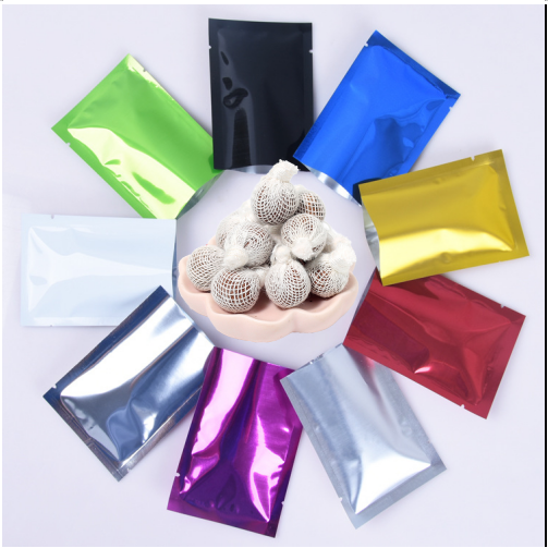 Hot Selling Private label Herbal Vaginal Clean Point Yoni Detox Pearls