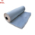 Factory sale large size 8mil blue PE heat shrink wrap film for boat