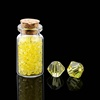 Crystal Glass Beads 7