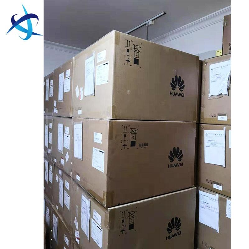 5300V3/5300 V5 02352CME HSSD-3.84T2S-A8 3.84TB SSD SAS Server HDD