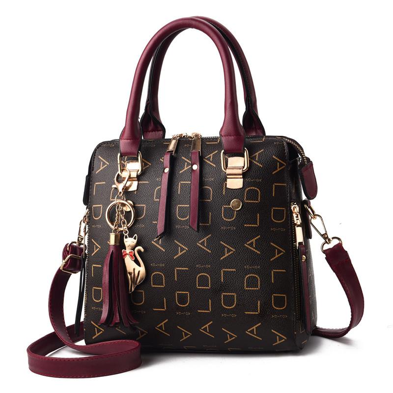 Vento Marea женские сумки известного бренда 2020 роскошные сумки через плечо для женщин модные дизайнерские кошельки сумки мягкая сумка через пле...(Китай)
