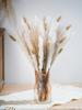 Natural Pampas bouquet