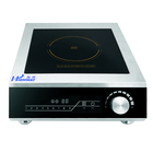 Cooker Table Pcb Board Stove Electric Portable Induction Cooktop 220v 1800w Price in India Commercial Free Spare Parts Household
