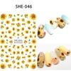 SHE-046