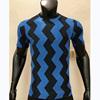 Inter milan blue