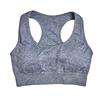 grey bra