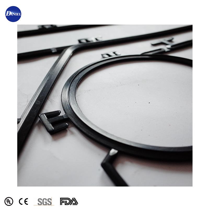 Sondex S4 S8 S7 S9 S14 S16 S18 S19 S21 S22 S37 S38 S35 S39 S41 S42 S43 S47 S62, относящиеся к пластинам и уплотнителям пластинчатый теплообменник