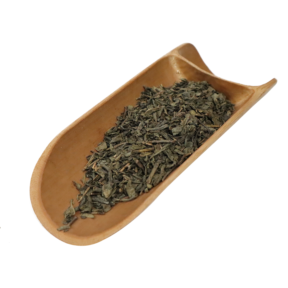 "pearl China dark darjeeling OEM Packing Customized ""logo"" label cold green tea drink in baverage - 4uTea   4uTea.com"