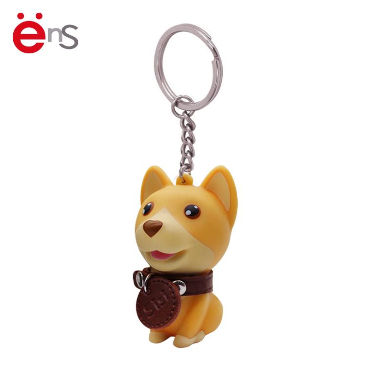 Оптовая продажа, китайские игрушки, пластиковые, на заказ, в форме аниме