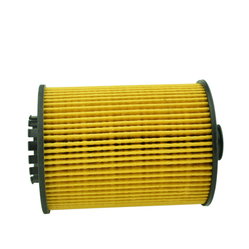 High performance Oil filter 26330-3C300 for Korea car oil replacement