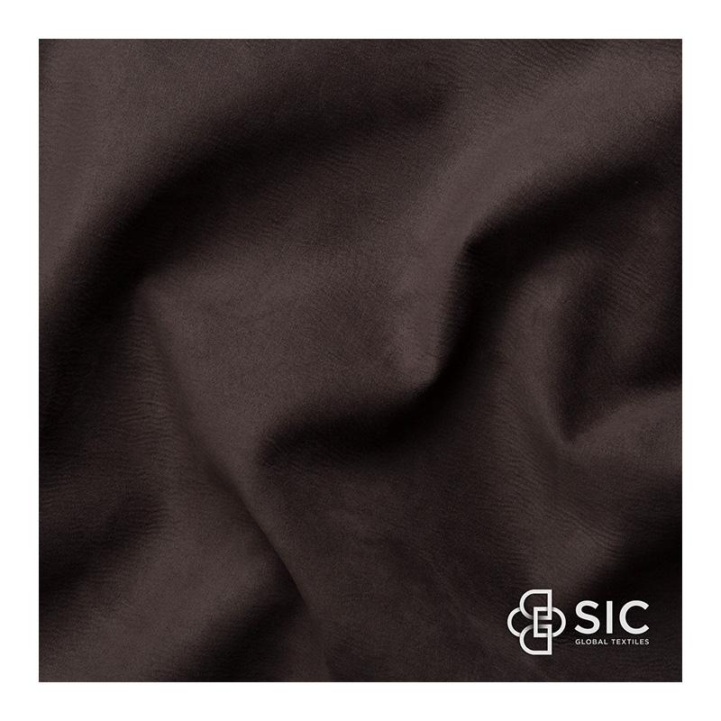 Профессиональный производитель тканевых диванов, недорогие кожаные тканевые диваны с принтом