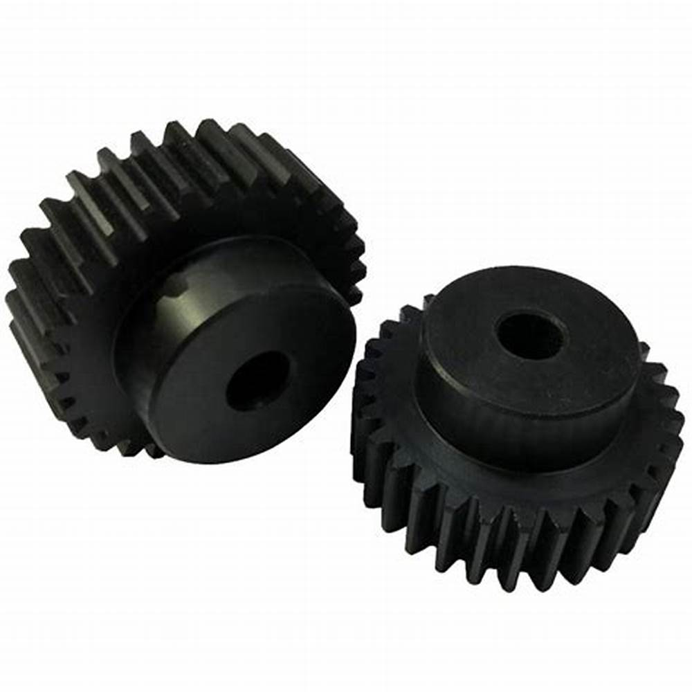 Factory  OEM custom mould maker imd plastic injection molding