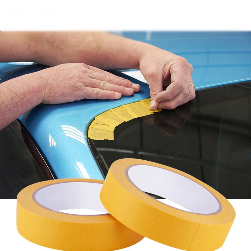 Automotive Masking Tape Sprays Car Paints Material - Buy Masking Tape Car  Paints Material,Automotive Car Paints Material,Car Paints Material Product  on Alibaba.com
