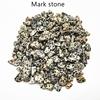 spot  stone