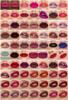 70 colors