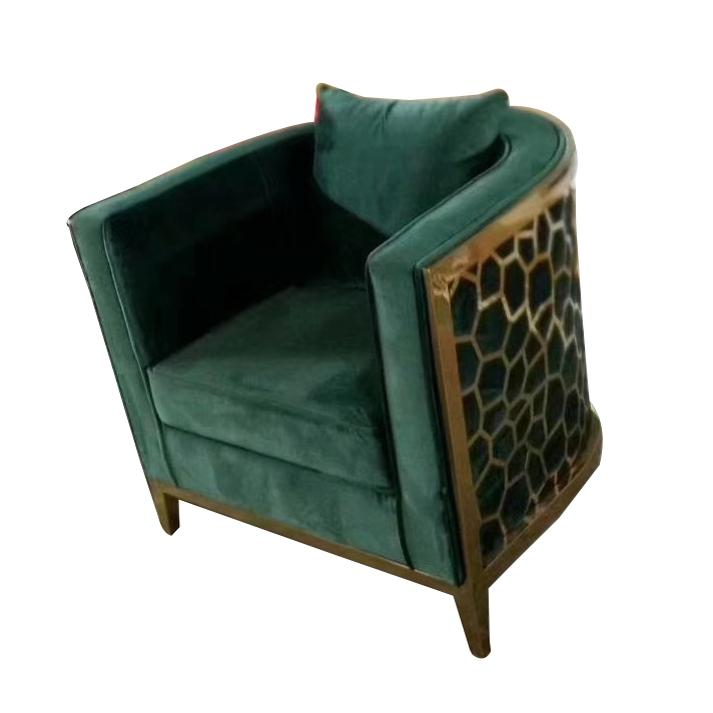 Hn74 Lobby Stuhl Klassische Stühle Hotel Lobby Stuhl Buy Lobby Stuhl Klassische Stühle Hotellobby Stuhl Product On Alibaba Com