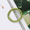 2Chou-heung, groen,