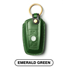 Emerald Green-B Style