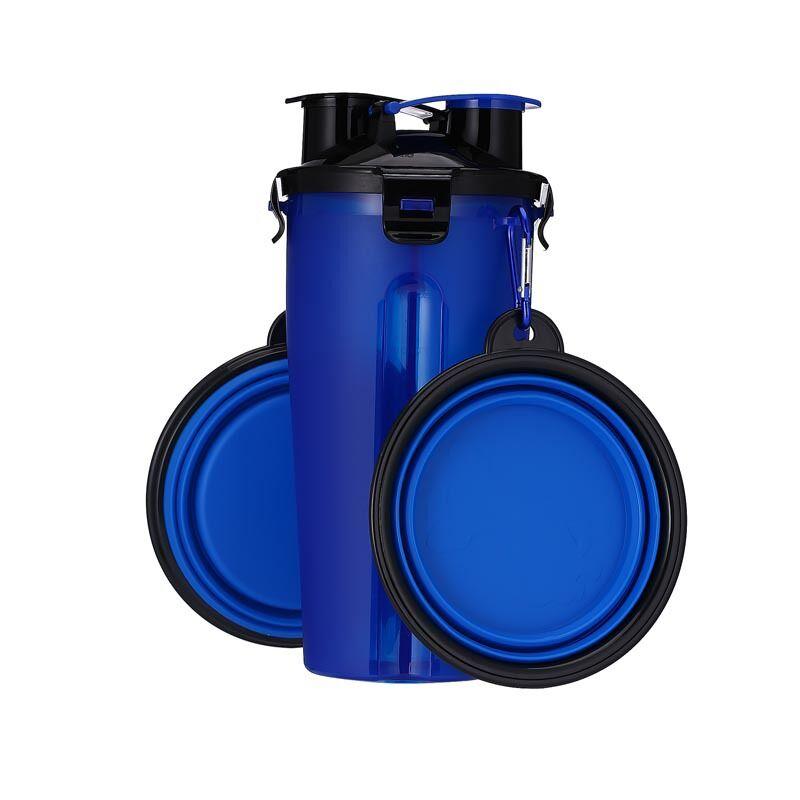 Оптовая продажа, индивидуальные Экологически чистые спортивные бутылки для воды из ПЭТ