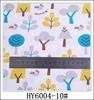HY6004-10 #